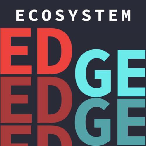 Ecosystem Edge